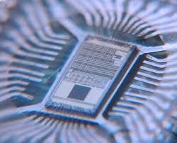 miniaturisations nanotechnologies Fusion & Métal