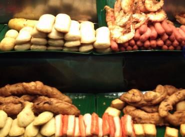 nourriture calorique Diététique naturelle