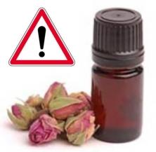 precautions huiles essentielles naturelles Diffuseurs Huiles Essentielles
