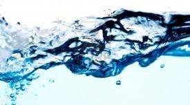 qualite eau potable surveillee La problématique de leau