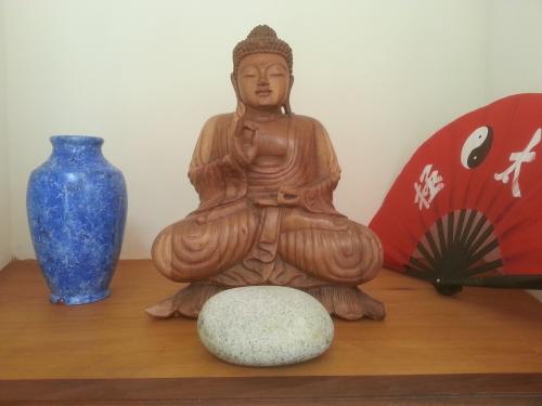 serenite-harmonie-sentiments-gerer-ses-emotions-priorite-quotidienne