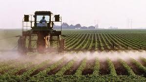 traitements chimiques agricoles 3 La problématique de leau