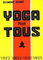 Yoga : unité du Corps et de l'Esprit