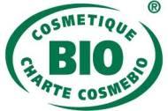 cosmebio2  Agriculture Bio, produits bio, consommation bio, normes bio
