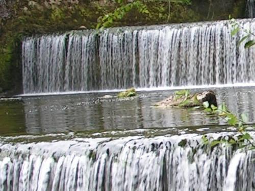 eau Economie   Leau, enjeu majeur
