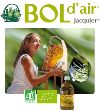 partenariat panier du bien etre bol d air jacquier biodisponibilite oxygene Liberté, indépendance, partenariats