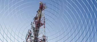 antenne relais4 Problématique des ondes électromagnétiques