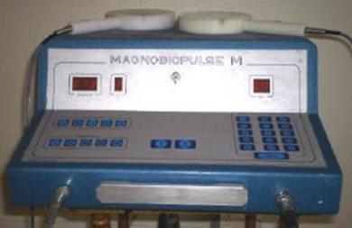 champs electromagnetiques pulses CEMP magnobiopulse Dr Constantinescu Champs Electromagnétiques Pulsés