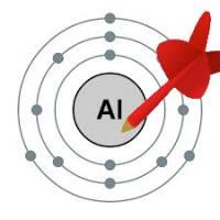 danger aluminium neurotoxique Laluminium : un neurotoxique de notre quotidien