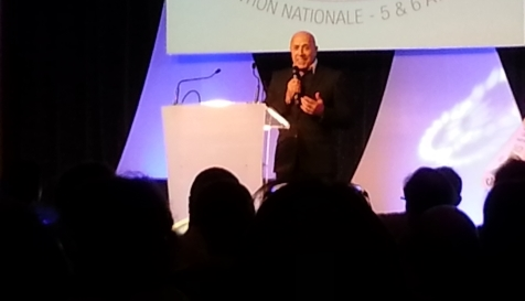 convention-nationale-2014-paris-gallion-marketing-relationnel-panier-du-bien-etre