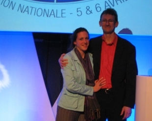convention-nationale-2014-paris-marketing-relationnel-panier-du-bien-etre-3