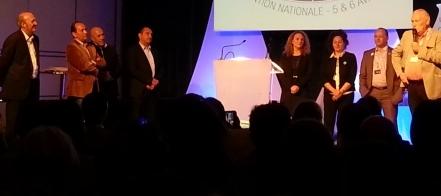 convention-nationale-2014-paris-marketing-relationnel-panier-du-bien-etre