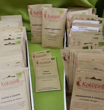 varietes-semences-libres-kokopelli-au-panier-du-bien-etre