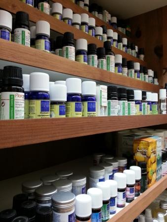 aromatherapie-huiles-essentielles-panier-du-bien-etre-nord-finistere