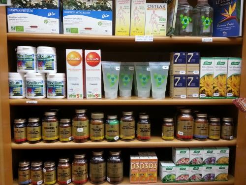 complements-alimentaires-naturels-panier-du-bien-etre-nord-finistere