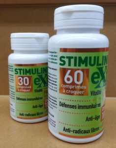 papaye-fermentee-immunite-vitalite-antioxydant-antiage