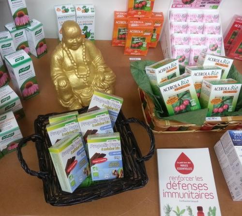 renforcer-son-immunite-avec-produits-naturels-naturels-panier-du-bien-etre-nord-finistere