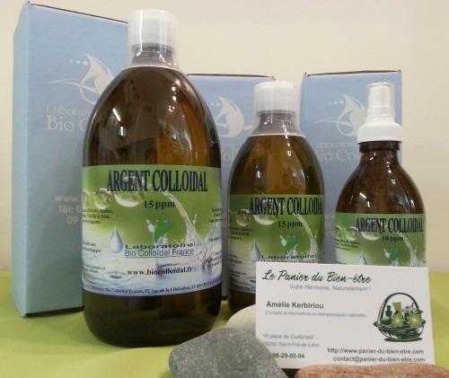 argent-colloidal-biocolloidal-disponible-au-panier-du-bien-etre-saint-pol-de-leon-nord-finistere-bretagne-2