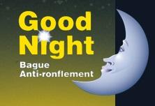 bague-anti-ronflement-good-night-au-panier-du-bien-etre-saint-pol-de-leon-finistere-nord-bretagne-3