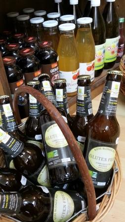 epicerie-boissons-sans-gluten-panier-du-bien-etre-saint-pol-de-leon-nord-finistere-bretagne