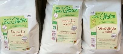 epicerie-farines-panier-du-bien-etre-saint-pol-de-leon-nord-finistere-bretagne