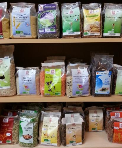 epicerie-legumineuses-graines-riz-panier-du-bien-etre-saint-pol-de-leon-nord-finistere-bretagne