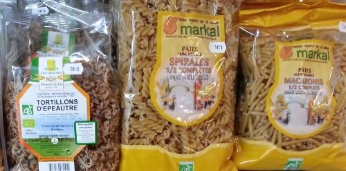 epicerie-pates-macaronis-tortillons-panier-du-bien-etre-saint-pol-de-leon-nord-finistere-bretagne