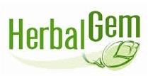 gamme-gemmotherapie-herbalgem-disponible-au-panier-bien-etre-saint-pol-de-leon-nord-finistere-bretagne