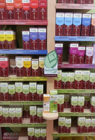 gemmotherapie-toute-la-gamme-herbalgem-disponible-au-panier-bien-etre-saint-pol-de-leon-nord-finistere-bretagne