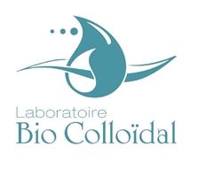 Bio Colloïdal