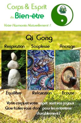 dojo-santec-qi-gong-meditation-respiration-relaxation-panier-du-bien-etre-saint-pol-de-leon-finistere-nord-bretagne-2