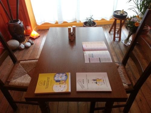2015-ateliers-entretiens-fleurs-de-bach-sophie-rosello-longuet-panier-du-bien-etre-saint-pol-de-leon-nord-finistere-bretagne-2