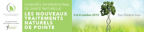 Congres-international-de-sante-naturelle