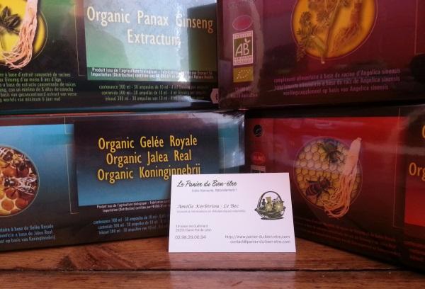 L'Astragale Plante : Comparatif - Effets - Vertus | Quels sont les effets secondaires ?