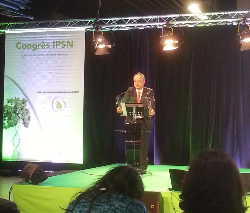 congres-international-protection-sante-naturelle-2016-paris-ipsn-panier-bien-etre-st-pol-de-leon-finistere-10