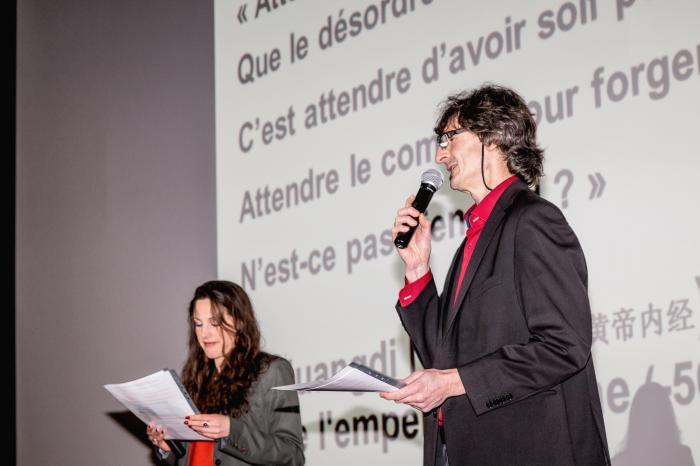 initiative-citoyenne-sacrifies-des-ondes-linky-compteurs-communicants-panier-du-bien-etre-majestic-finistere-13