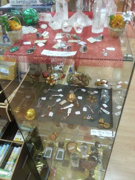 cadeaux-naturels-bien-etre-naturel-panier-bien-etre-st-pol-de-leon-finistere-nord-bretagne-5