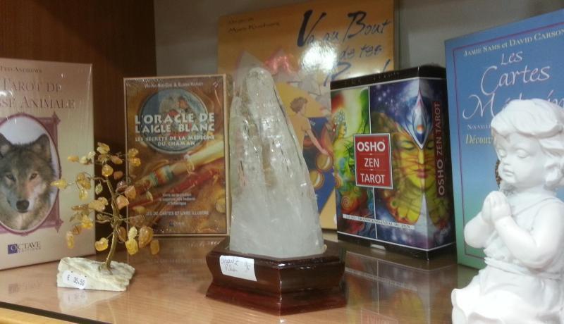cadeaux-naturels-bien-etre-naturel-panier-bien-etre-st-pol-de-leon-finistere-nord-bretagne-9