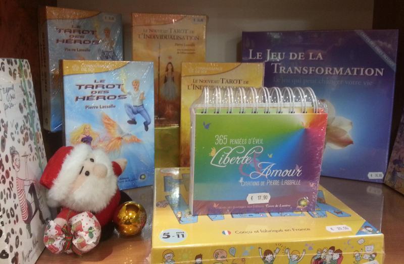 cadeaux-noel-cadeaux-naturels-paniers-cadeaux-fetes-noel-panier-du-bien-etre-centre-ville-st-pol-de-leon-pays-morlaix-finistere-13