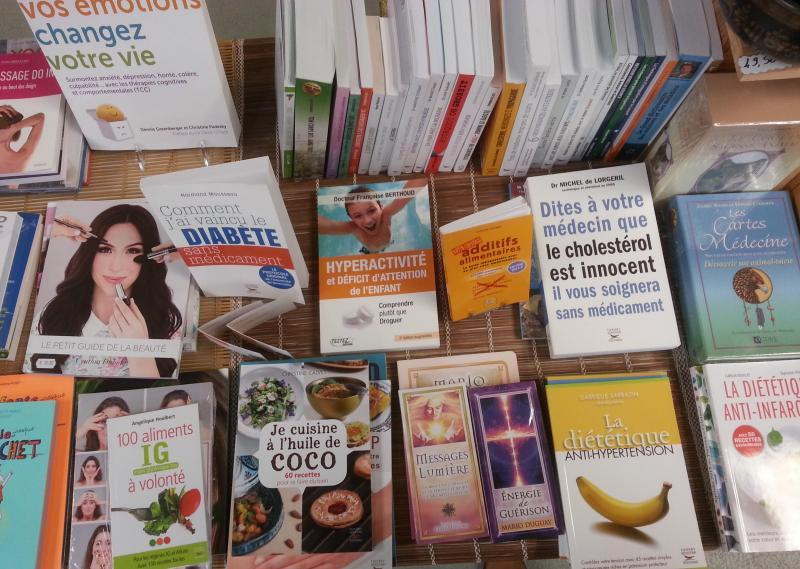 cadeaux-noel-cadeaux-naturels-paniers-cadeaux-fetes-noel-panier-du-bien-etre-centre-ville-st-pol-de-leon-pays-morlaix-finistere-4