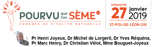 pourvu-que-l-on-seme-2019