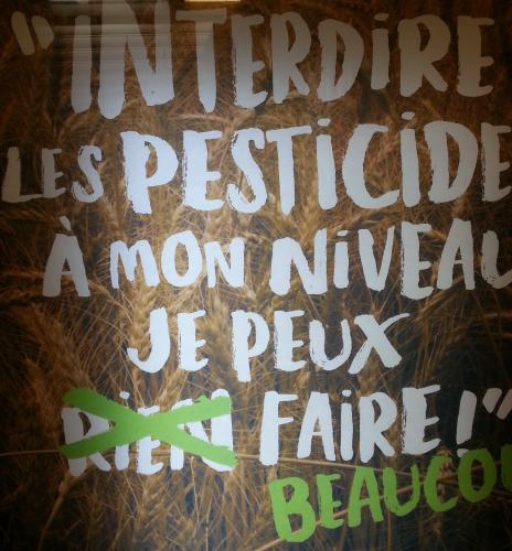 congres-international-Institut-Protection-Sante-Naturelle-IPSN-2018-Marseille-panier-du-bien-etre-bretagne-19-campagne-metro-marseillais-conscience-responsabilisation-danger-pesticides