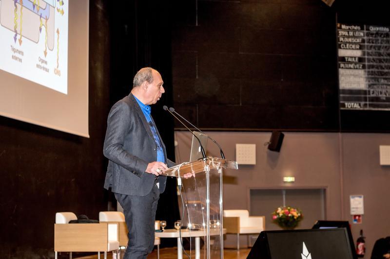 congres-vitalite-naturelle-bretagne-pourvu-que-lon-seme-1ere-edition-janvier-2019-prevention-vitalite-mieux-etre-39