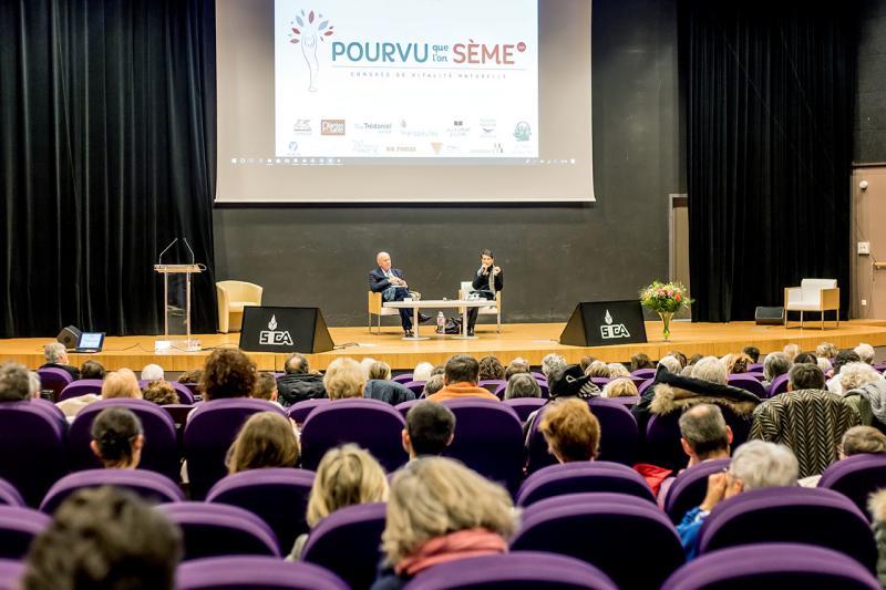 congres-vitalite-naturelle-bretagne-pourvu-que-lon-seme-1ere-edition-janvier-2019-prevention-vitalite-mieux-etre-5