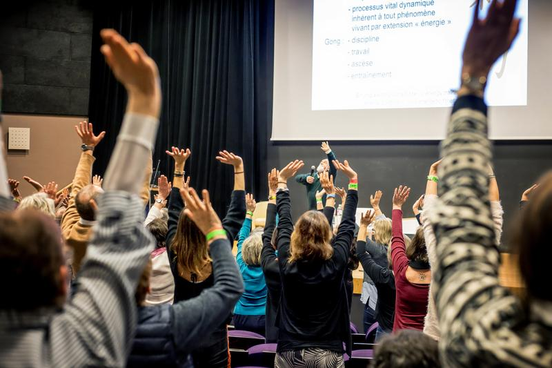 congres-vitalite-naturelle-bretagne-pourvu-que-lon-seme-1ere-edition-janvier-2019-prevention-vitalite-mieux-etre-81