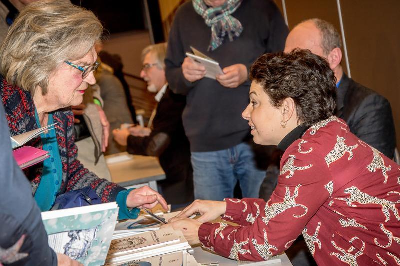 congres-vitalite-naturelle-bretagne-pourvu-que-lon-seme-1ere-edition-janvier-2019-prevention-vitalite-mieux-etre-95