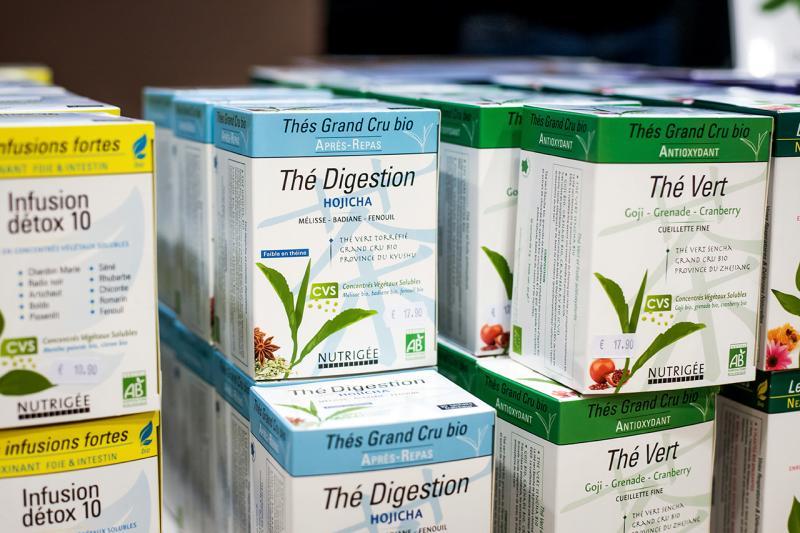 Tisanes-Thes-Nutrigee-boutique-produits-conseils-naturels-panier-bien-etre-st-pol-de-leon-finistere