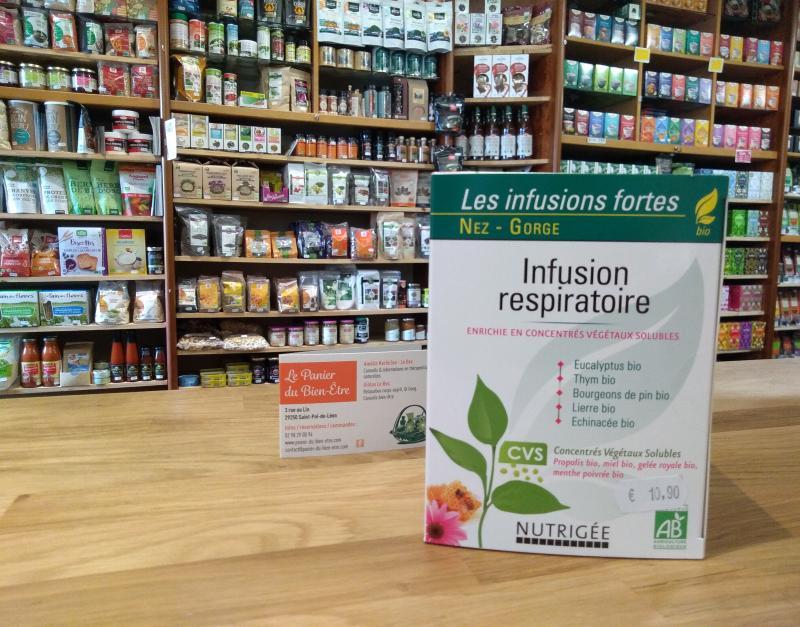 Produits-Naturels-Prevention-Entretien-Curatif-Virus-covid-coronavirus-Panier-du-Bien-Etre-Finistere-10